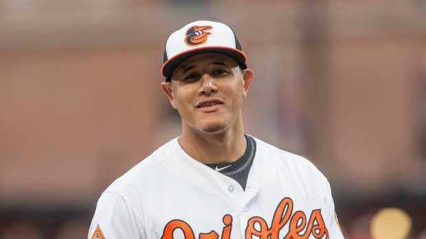 manny-machado-traded.jpg