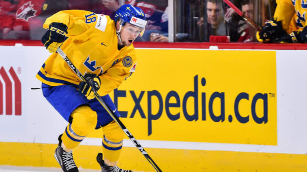 rasmus-asplund-sweden-sabres-nhl-contract.jpg