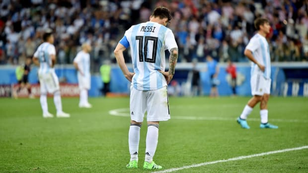 messi-argentina-trouble-world-cup.jpg