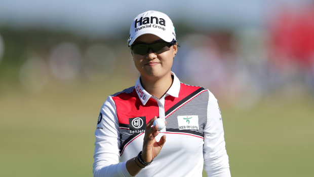 minjee-lee-womens-british-open.jpg