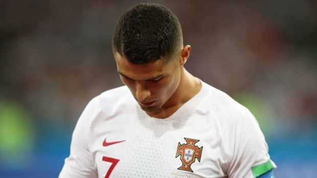 uruguay-v-portugal-round-of-16-2018-fifa-world-cup-russia-5b44d589f7b09dd39900001d.jpg