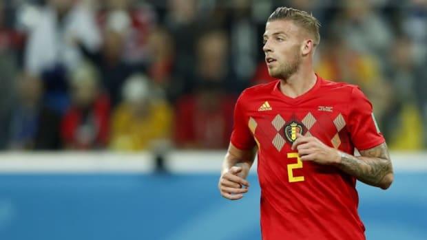 fifa-world-cup-2018-russia-france-v-belgium-5b4cc7e2347a024210000004.jpg