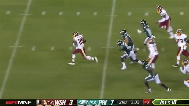 adrian-peterson-td.png