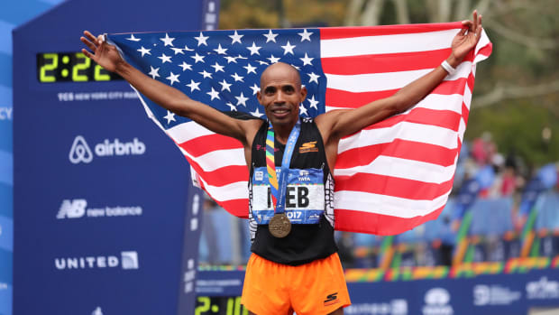 meb-keflezighi-retirement-2020-us-olympic-marathon-trials.jpg