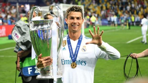 real-madrid-v-liverpool-uefa-champions-league-final-5b0e70303467ac89e5000004.jpg