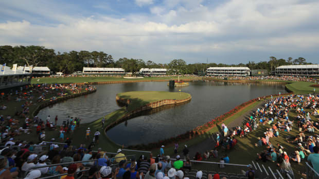 fore-questions-sawgrass.jpg
