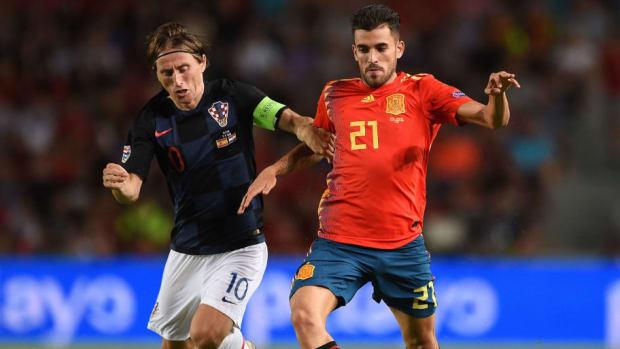 spain-v-croatia-uefa-nations-league-a-5b98dcbbf7f01172e7000001.jpg