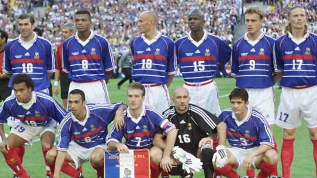 cup-fr98-bra-fra-french-team-5b2f5aaa347a02ff2b000002.jpg