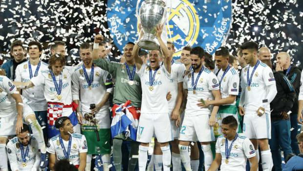 uefa-champions-league-real-madrid-v-liverpool-fc-5b588d667134f6ca64000005.jpg