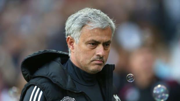 west-ham-united-v-manchester-united-premier-league-5af4a54273f36cfd56000002.jpg