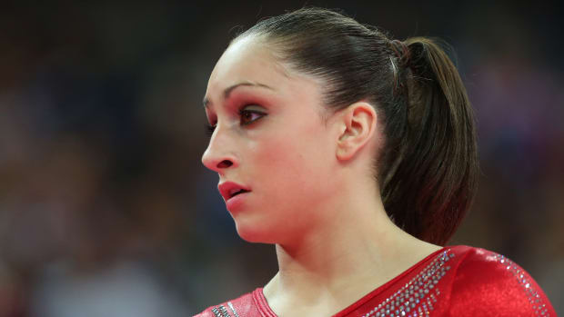 jordyn-wieber-usa-gymnastics-fierce-five-larry-nassar-sexual-abuse.jpg