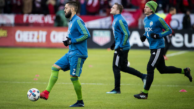 seattle-sounders-chivas-guadalajara-live-stream-tv-channel.jpg