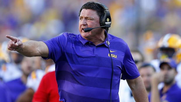 lsu-beats-georgia-ed-orgeron-week-7.jpg