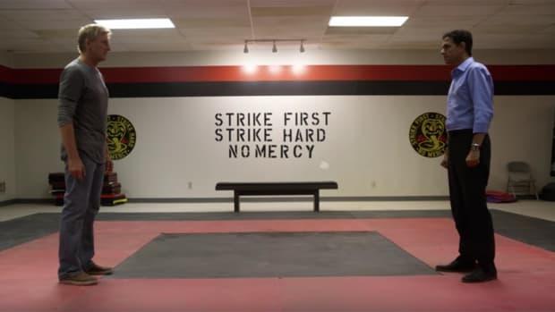karate-kid_1.jpg