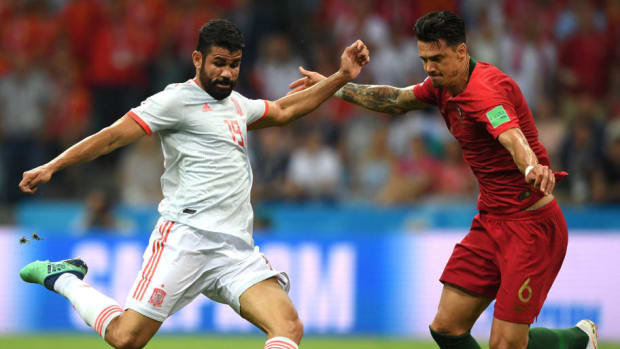 portugal-v-spain-group-b-2018-fifa-world-cup-russia-5b2407a8f7b09dc593000001.jpg