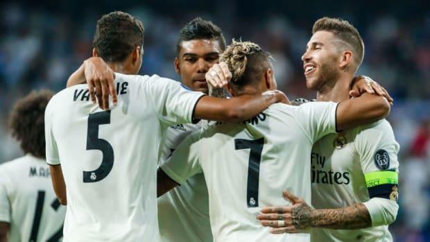 real-madrid-v-as-roma-uefa-champions-league-group-g-5bb2049e9e8b980895000008.jpg