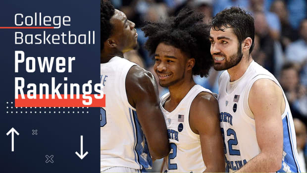 power-rankings-college-basketball-week-6-unc.jpg