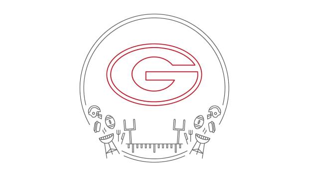 georgia-tailgate.jpg
