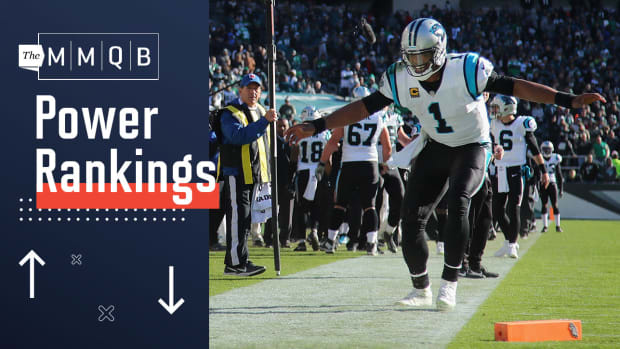 power-rank-after-7-panthers.jpg