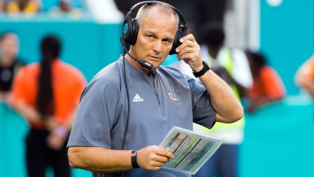 mark-richt-miami-contract-extension.jpg