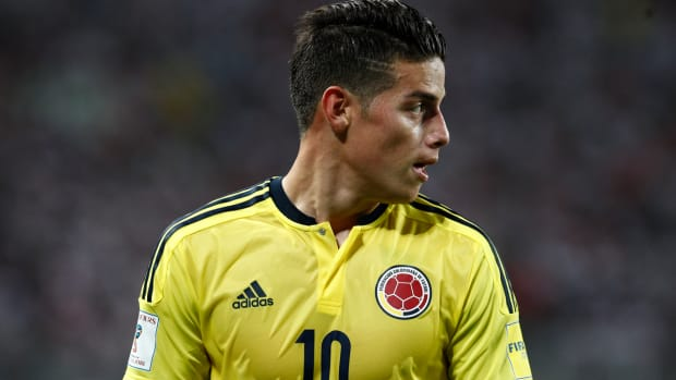 france-colombia-watch-online-live-stream.jpg