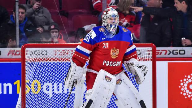 ilya-samsonov-capitals.jpg