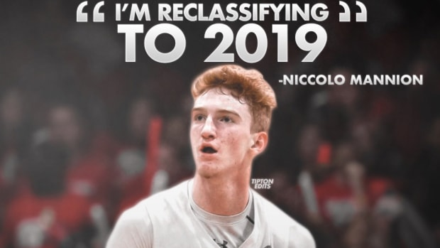 nico-mannion-reclassifies-2019-class.jpg