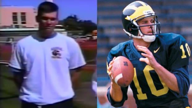 tom-brady-high-school-recruitment-michigan-super-bowl.jpg
