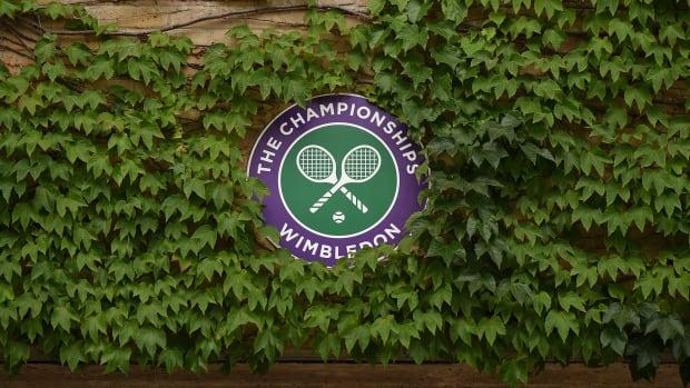 wimbledon-fifth-set-breaker.jpg