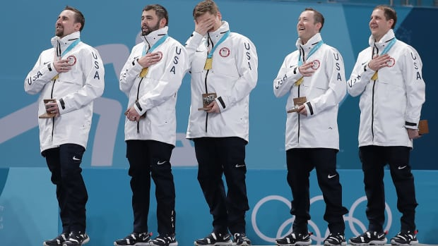 curling-gold-medal-simpsons