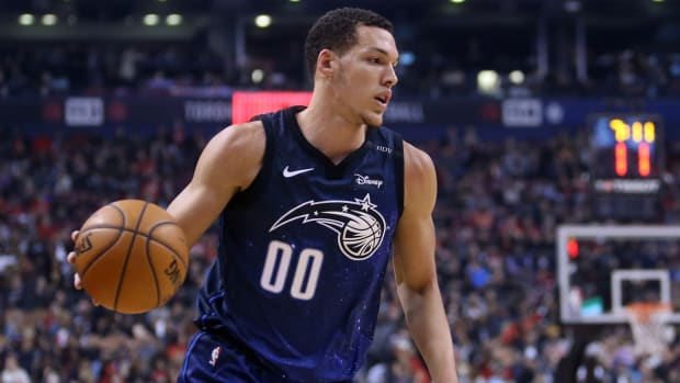 aaron-gordon-magic-contract-nba-free-agency.jpg