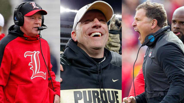 college-football-coaches-hot-seat-jeff-brohm.jpg