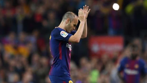barcelona-v-real-madrid-la-liga-5af0b5da73f36cc82a00000b.jpg