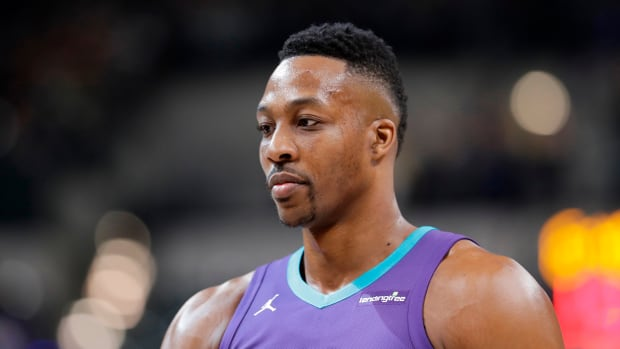 dwight-howard-trade-nets.jpg