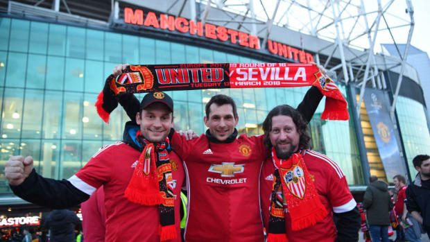 manchester-united-v-sevilla-fc-uefa-champions-league-round-of-16-second-leg-5b4f27fc42fc33e63e00003d.jpg