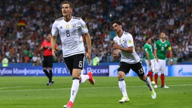 austria-germany-friendly-watch.jpg