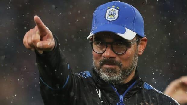 huddersfield-town-v-manchester-united-premier-league-5bc1f14fa57814a945000001.jpg