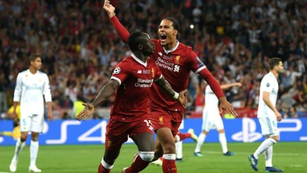 real-madrid-v-liverpool-uefa-champions-league-final-5b09bdcc7134f69298000001.jpg