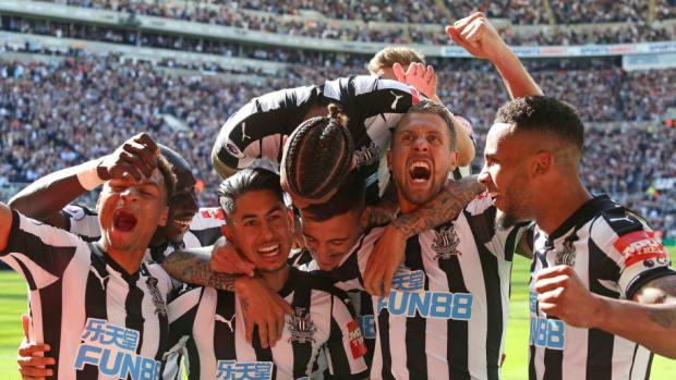 newcastle-united-v-chelsea-premier-league-5b2a53ab347a02ea01000002.jpg