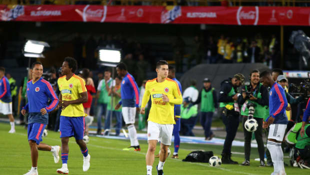 colombia-open-training-session-5b11163b3467acf482000003.jpg