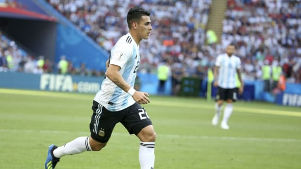 france-v-argentina-round-of-16-2018-fifa-world-cup-russia-5b76479cbdf2d413a6000001.jpg