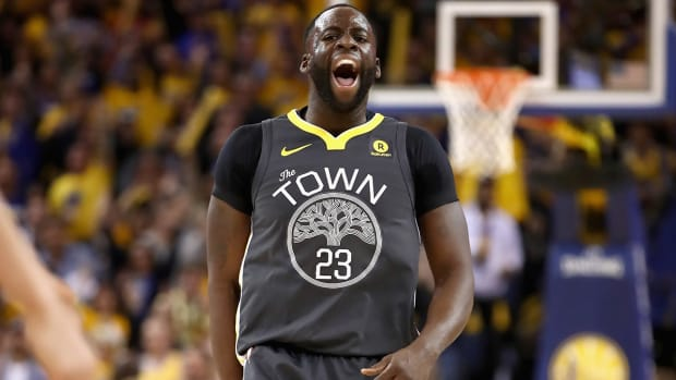 draymond-green-warriors-playoffs.jpg