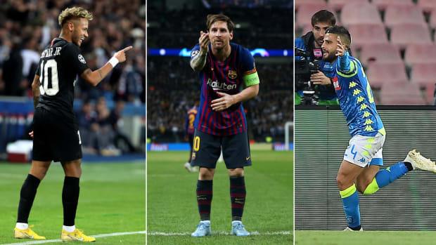 neymar-messi-insigne-champions-league.jpg