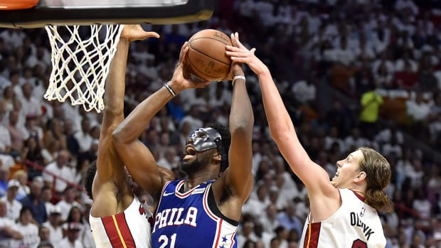 joel_embiid_goes_in_for_the_dunk_during_game_3.jpg