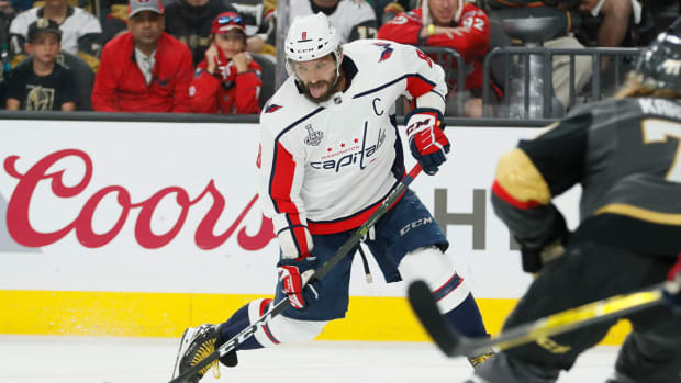 alex-ovechkin-stanley-cup-final-capitals-win-action-1300.jpg