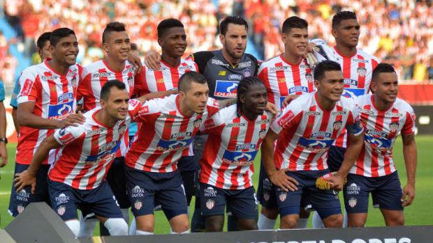 junior-v-boca-juniors-copa-conmebol-libertadores-2018-5af943b87134f6b854000003.jpg