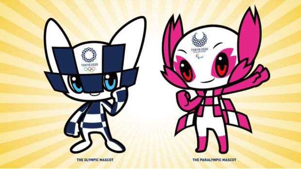 tokyo-2020-olympic-mascot.jpg