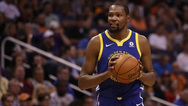 kevin_durant_playoff_odds.jpg