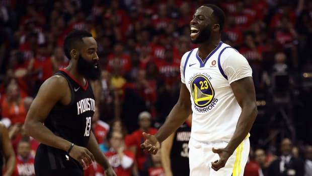 draymond-green-early-technical-foul.jpg