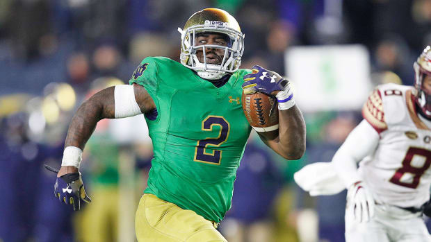 notre-dame-offense-syracuse-dexter-williams.jpg